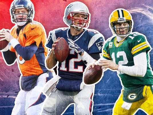 2013-fantasy-quarterbacks