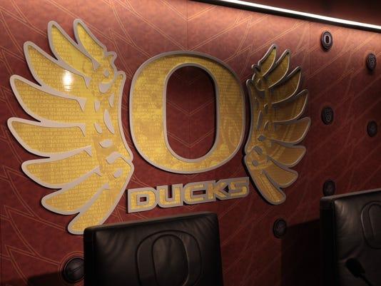 2013-07-31-oregon-ducks