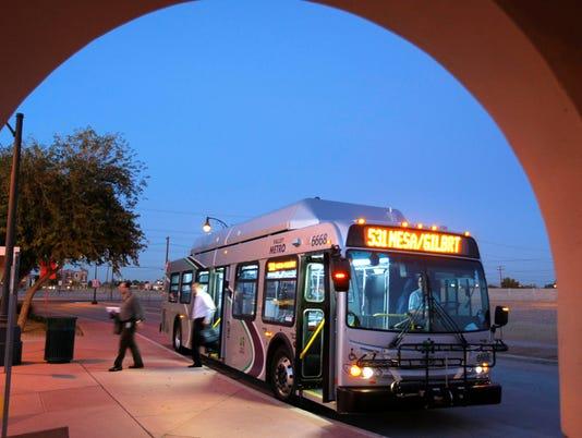 013112 phoenix buses