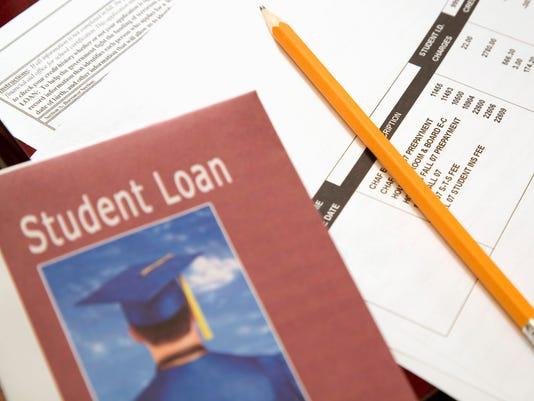 student-loan-app