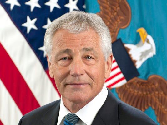 Pentagon fires 60 troops after sex-assault review