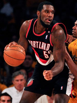 Greg Oden is returning to the NBA with the two-time defending champion Heat.