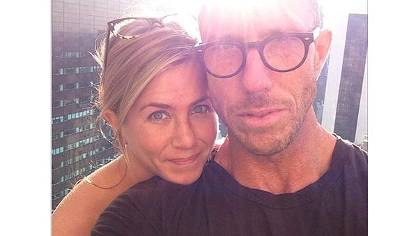 Selfie Jennifer Aniston naked (95 photos), Tits, Cleavage, Feet, underwear 2017