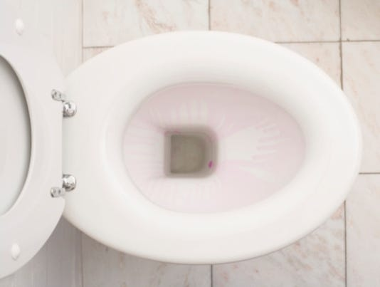 How smart toilet in Japan became prone to hacking