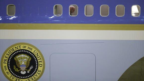 obama-afone
