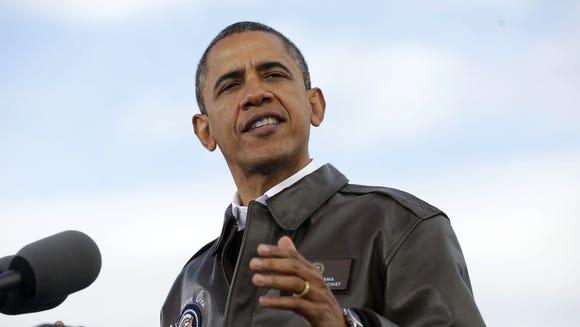 obama-jacket