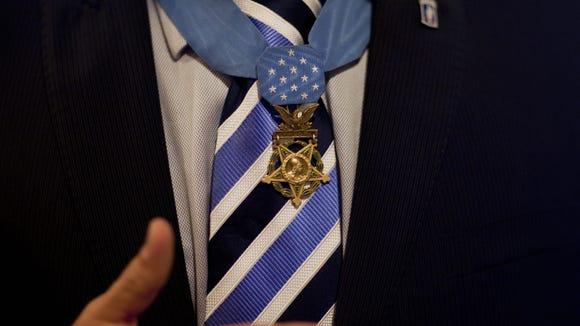medal-honor