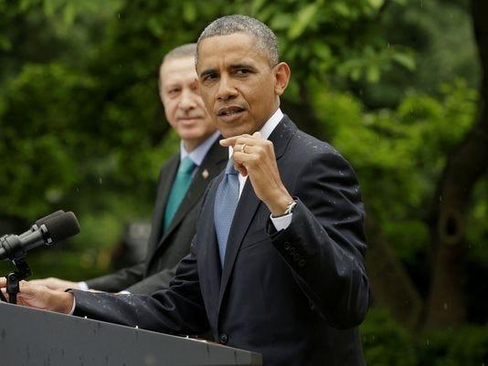 http://www.gannett-cdn.com/media/USATODAY/theOval/2013/06/25/1372162017000-AP-Obama-US-Turkey-003-1306250808_4_3_rx404_c534x401.jpg?87cc7ae5b5e3d133be9f113f907a13faa9f8741e