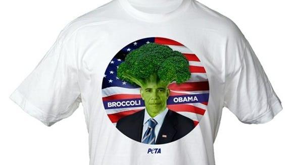 broccoli-obama