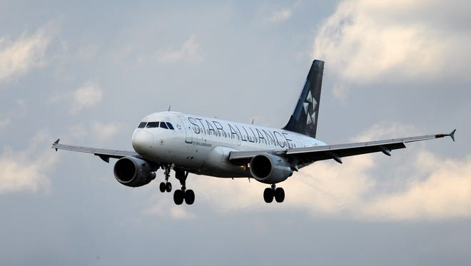 US Airways has started summer service from Philadelphia to Shannon in western Ireland.