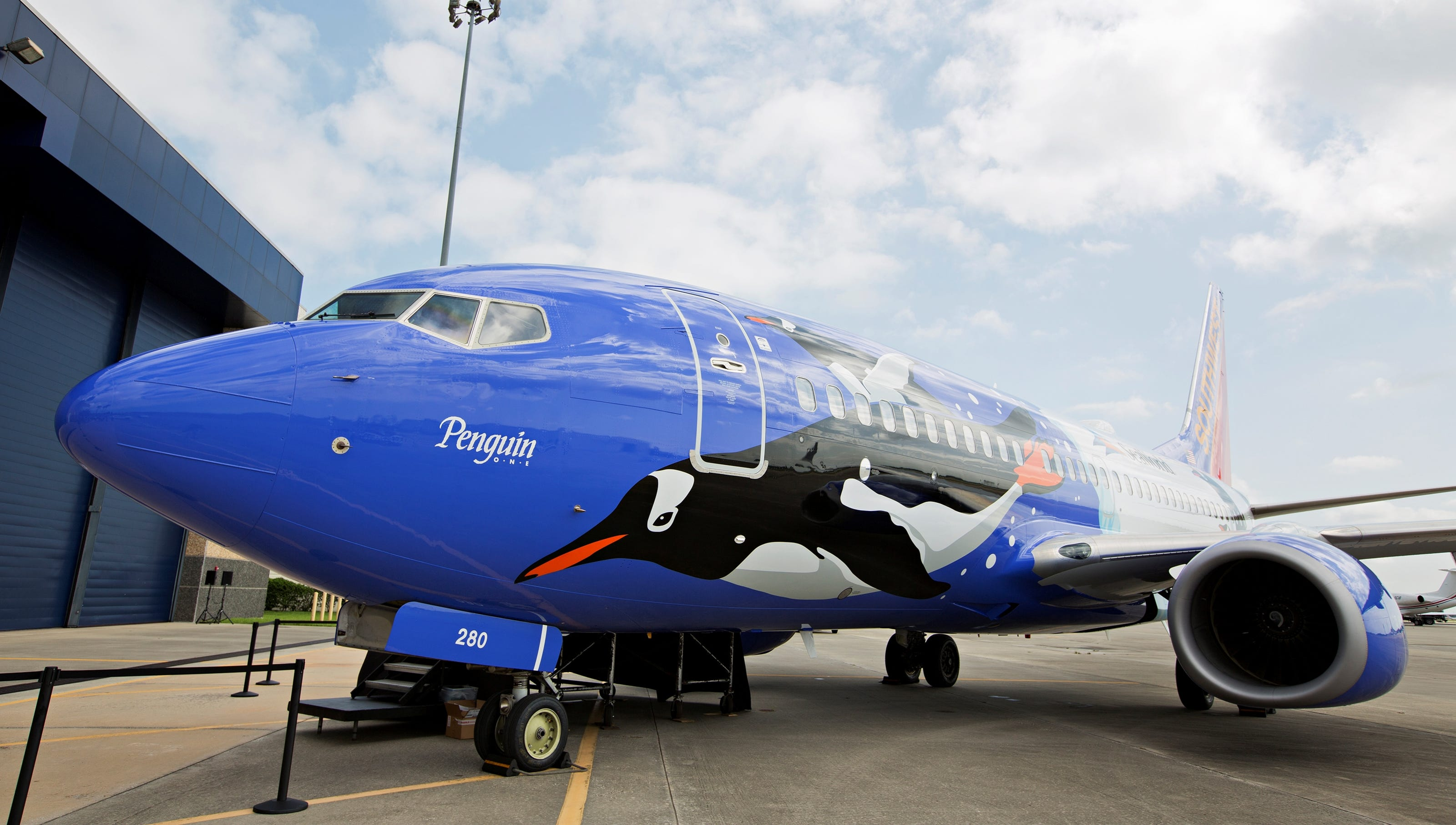 Save $$$ at Southwest Airlines with coupons and deals like: Black Friday Deal: $ Off When You Book Flight + Hotel Package ~ Black Friday Deal: $ Off When You Book Flight + Hotel Package ~ Up to $ Off Vacations to Chicago ~ 10% Off Base Rates With Dollar Rent A Car & Thrifty ~ and more >>>.