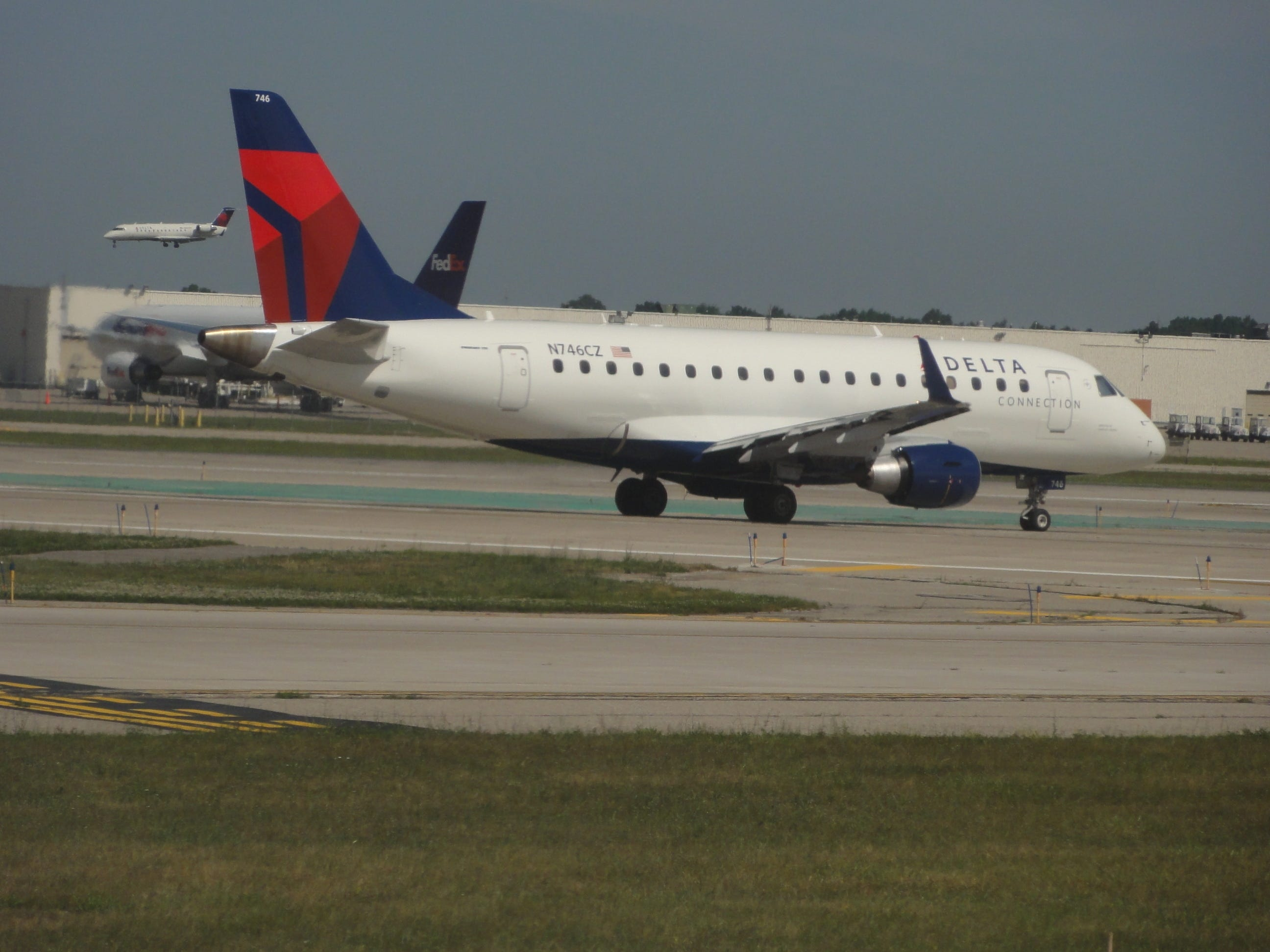 Coronavirus is killing these regional airlines. Will more...