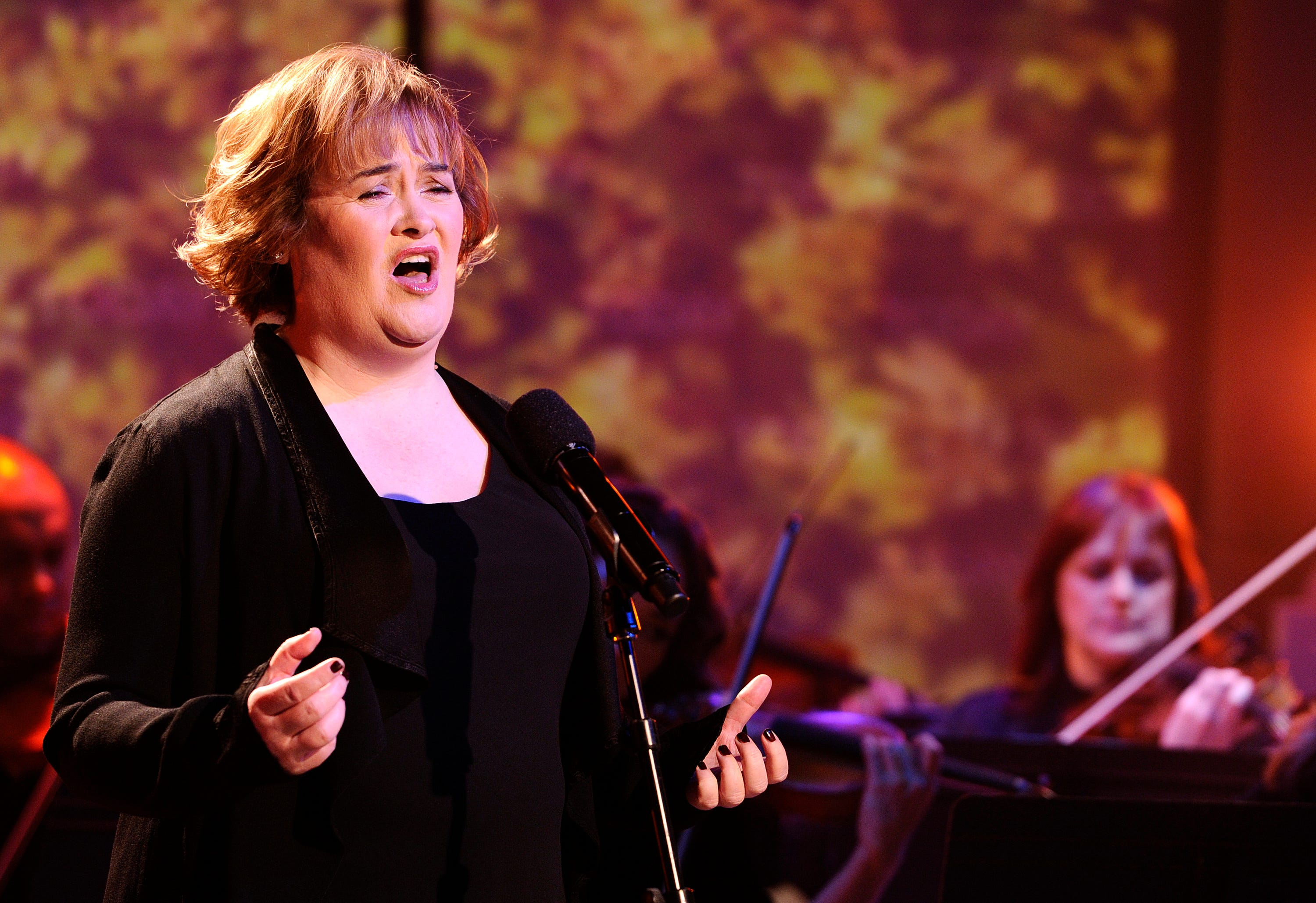 susan-boyle-returns-with-other-fan-favorites-for-aposamerica-aposs-got-talent-the-champions-apos
