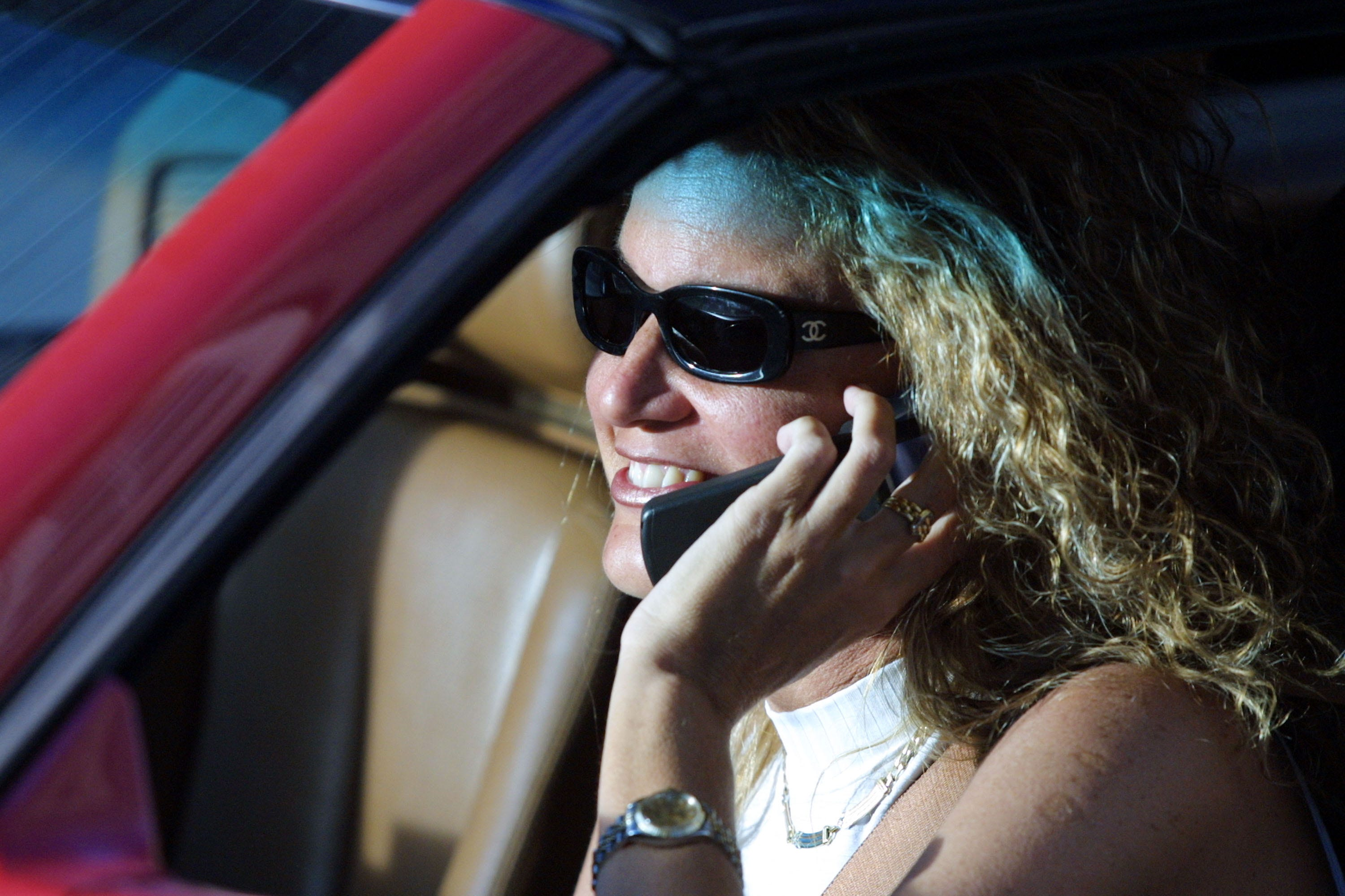 This new smartphone feature should be used by every driver, from teen to seasoned commuter