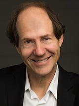 Cass R. Sunstein, Columnist