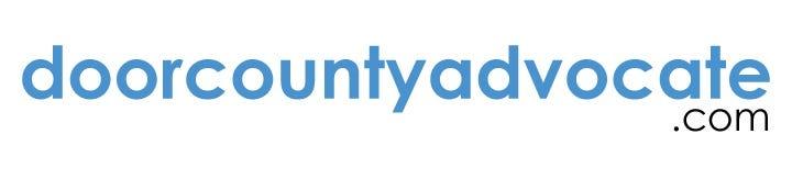 Door County  sc 1 st  Green Bay Press Gazette & Door County Advocate