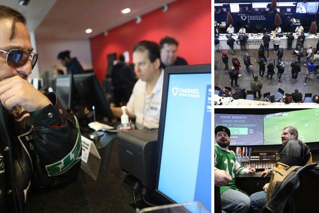 betting online bd jobs