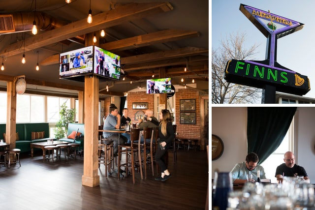 Restaurant Scores Several Ut Knoxville Campus Spots Plagued