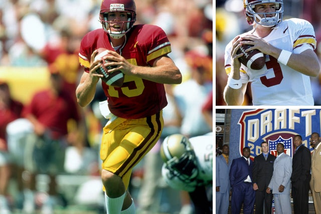 new concept ae3d2 9493e Arizona Cardinals' Top 100 players of all-time