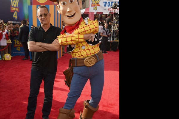 /presto/2019/06/12/USAT/6b7a3821-4b83-4e00-82ec-0f5eb020e0b1-AP_World_Premiere_of__Toy_Story_4__-_Arrivals_4 JPG