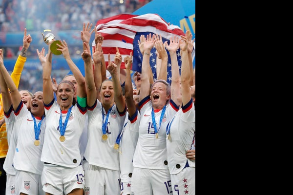 /presto/2019/07/07/USAT/8659eded-4673-45aa-954a-a42132a7d40c-USP_Soccer__Womens_World_Cup-USA_vs_Netherlands_copy JPG
