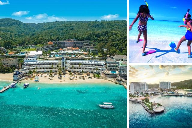 Beyond Family To Venture All Jamaica10 Your Resort Reasons Inclusive trdxhoQsCB