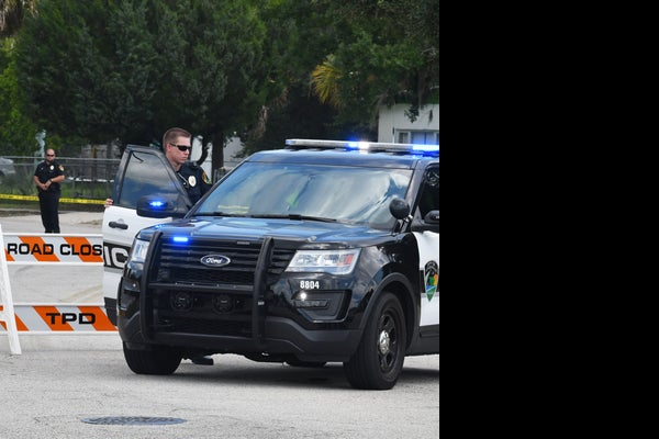 /presto/2019/08/11/PBRE/ffc48ebc-abdd-45af-bb48-c72507184288-Fatal_shooting_in_Titusville_2 jpg