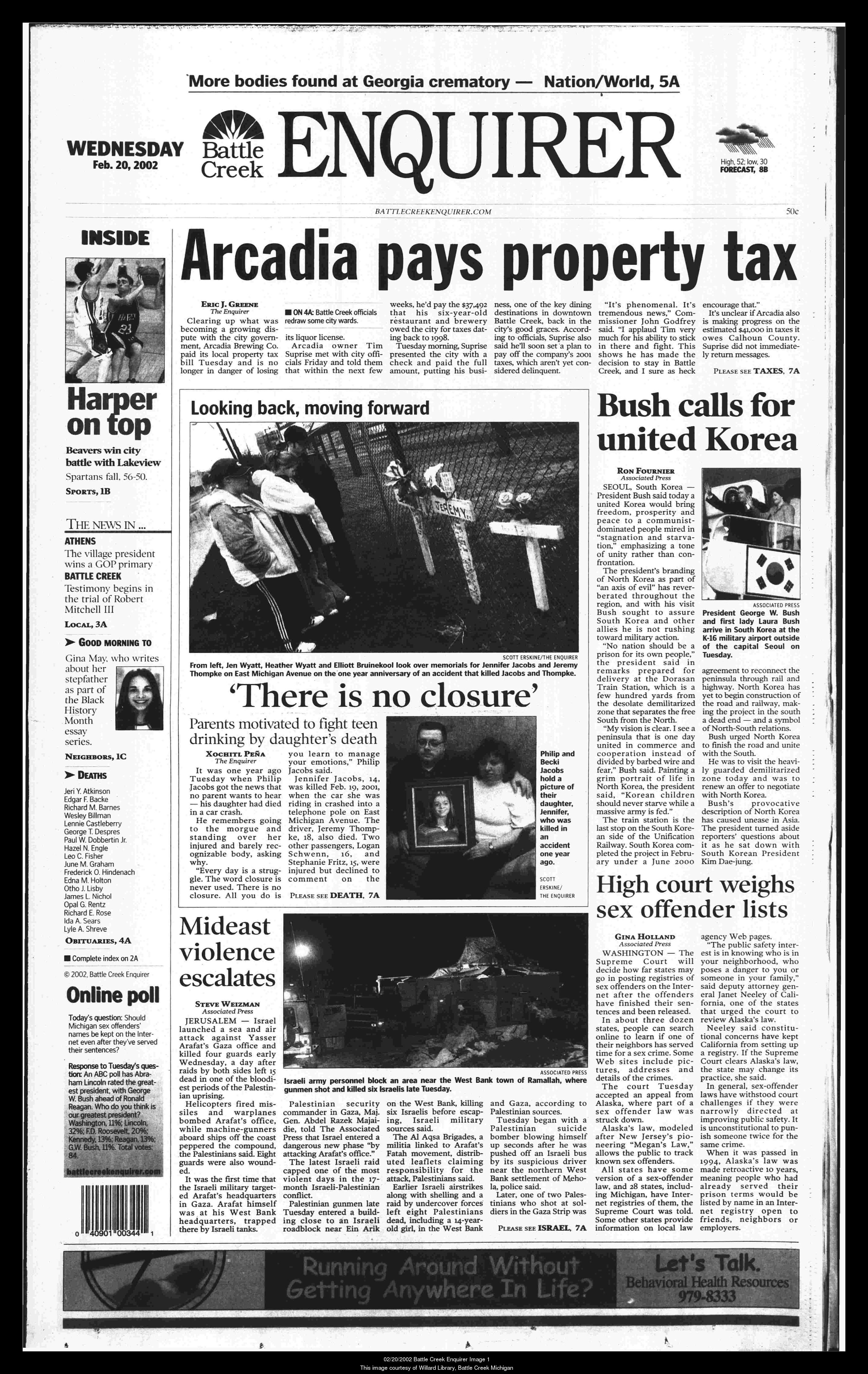 Clayton County Tax Commissioner Property Tax