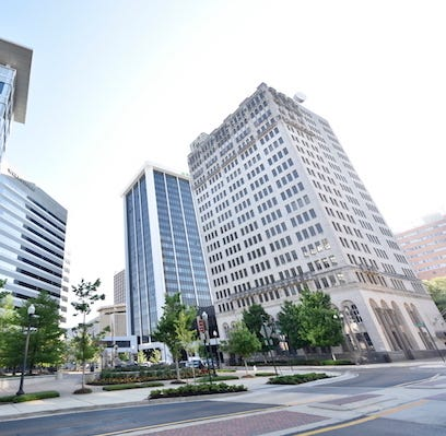 Our view: Downtown Jackson vital to Mississippi, deserves our support in its redevelopment