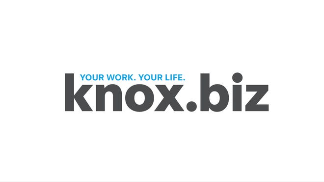 Knox.biz