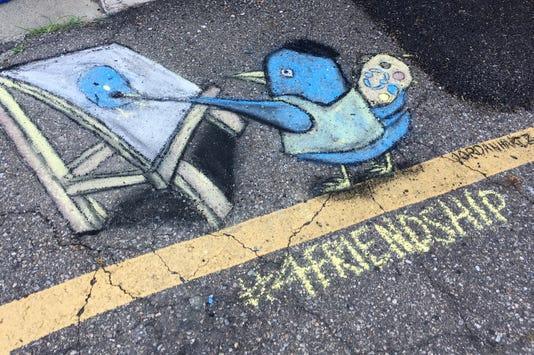 071218 Streetartist 3