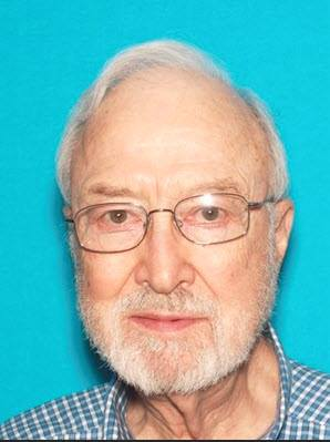 John Preston, a West Knox County resident who had been missing since Tuesday, July 10, 2018, was found dead on Tuesday, July 17.