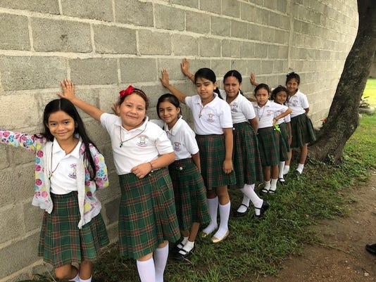 Honduras7