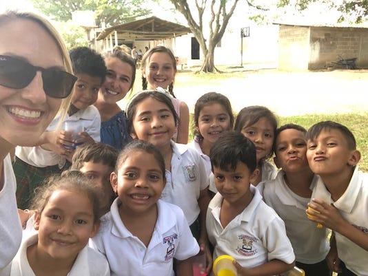 Honduras4
