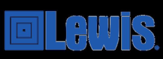 Sponsor - Lewis Drug