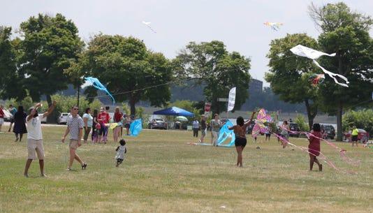 Kites 071518 Kd 8
