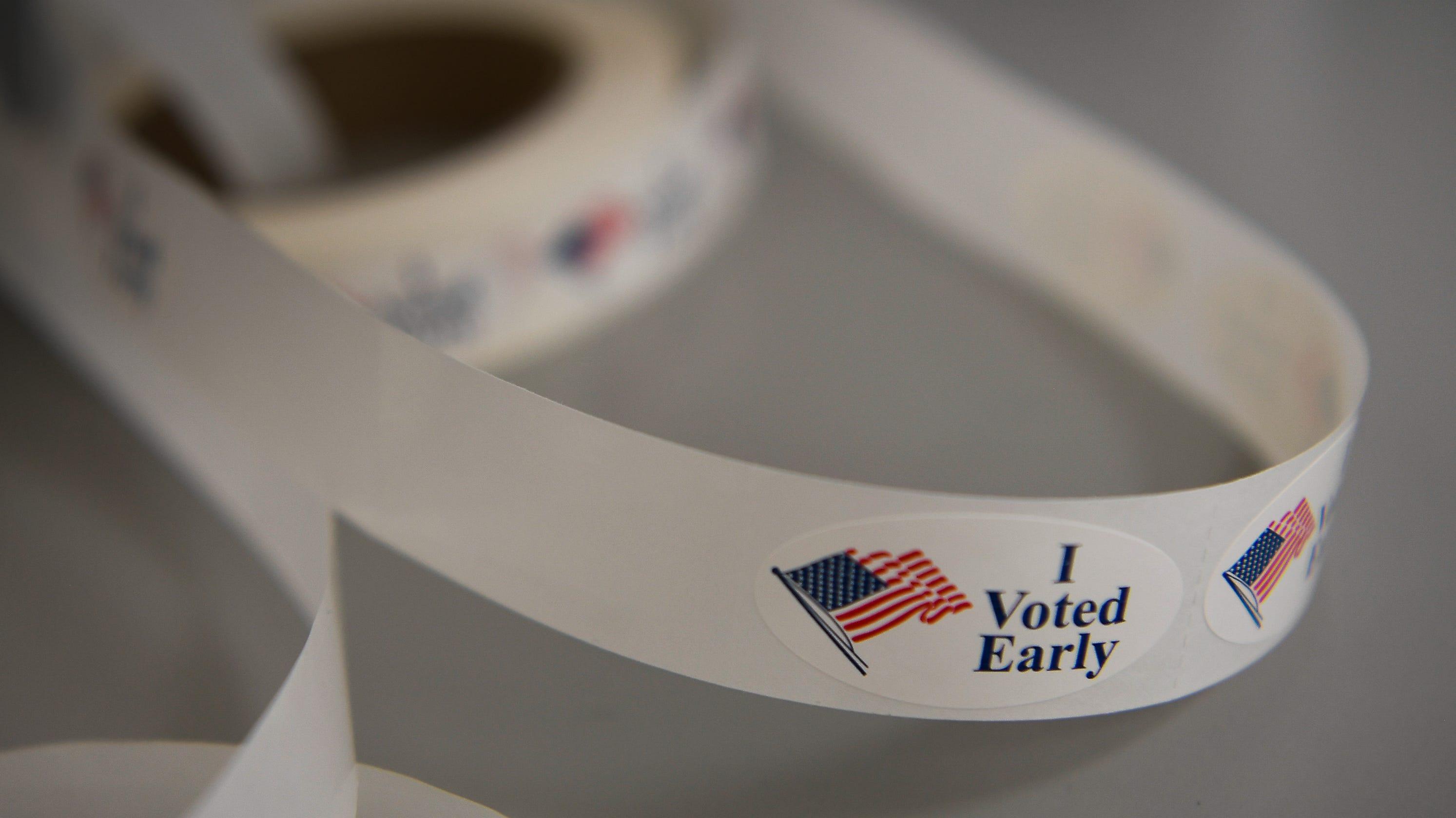 4 file to run in Nashville Metro Council special election