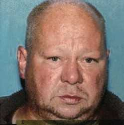 Deputies search for family of man found dead by Walmart in Ypsilanti Twp.