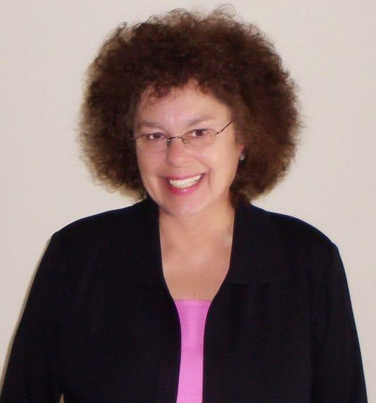 Mildred L Culp