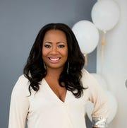 Fran Bush is running for Nashville school board District 2.