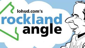 Rockland Angle
