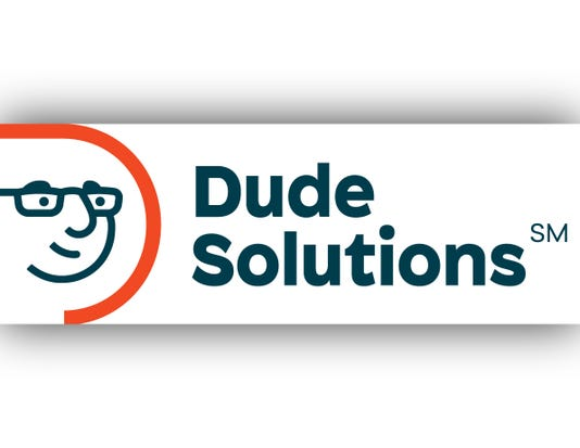 Dudesolutions Logo Stacked Rgb 1