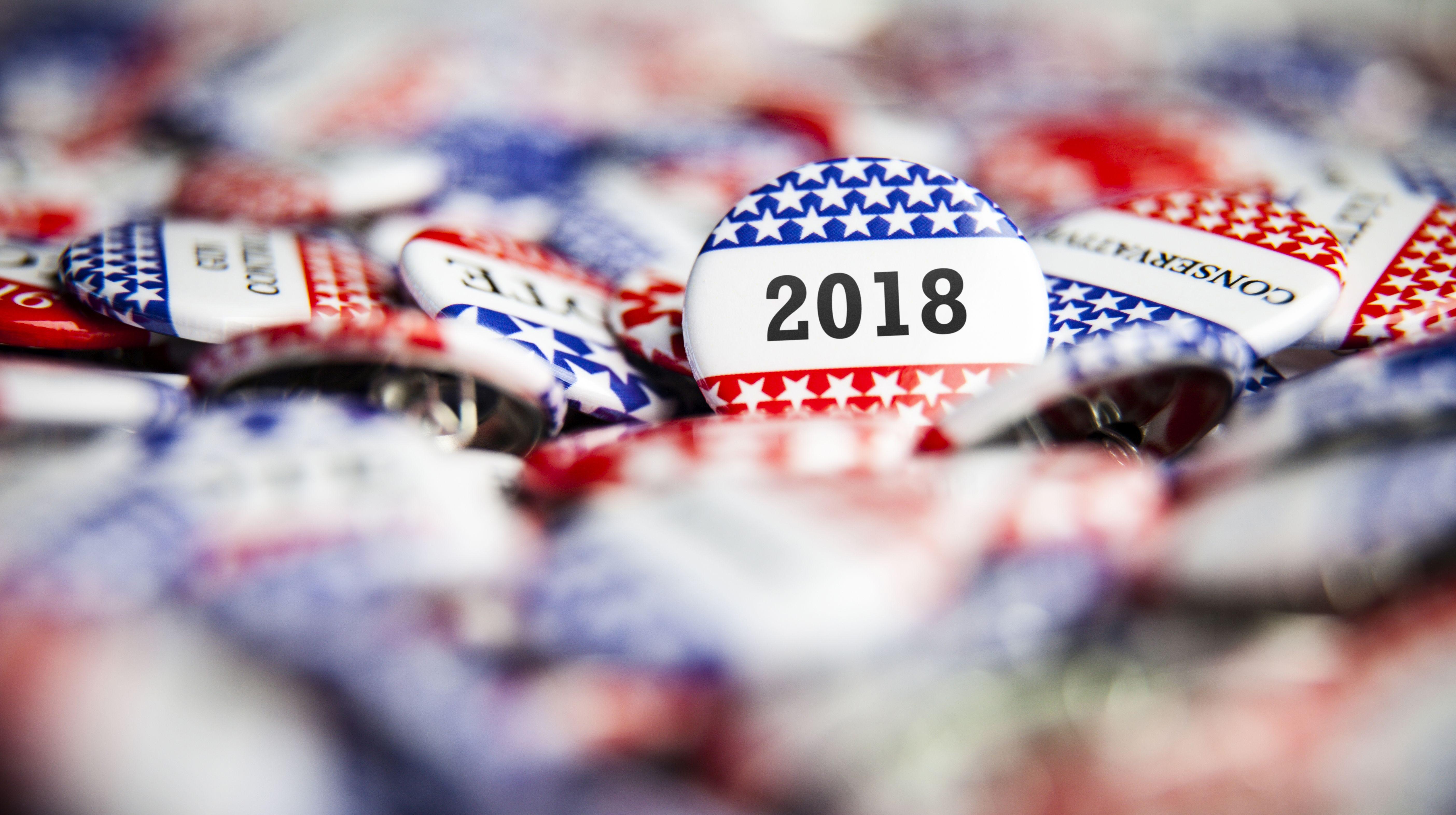 Alabama voter registration deadline: How can I register to vote?