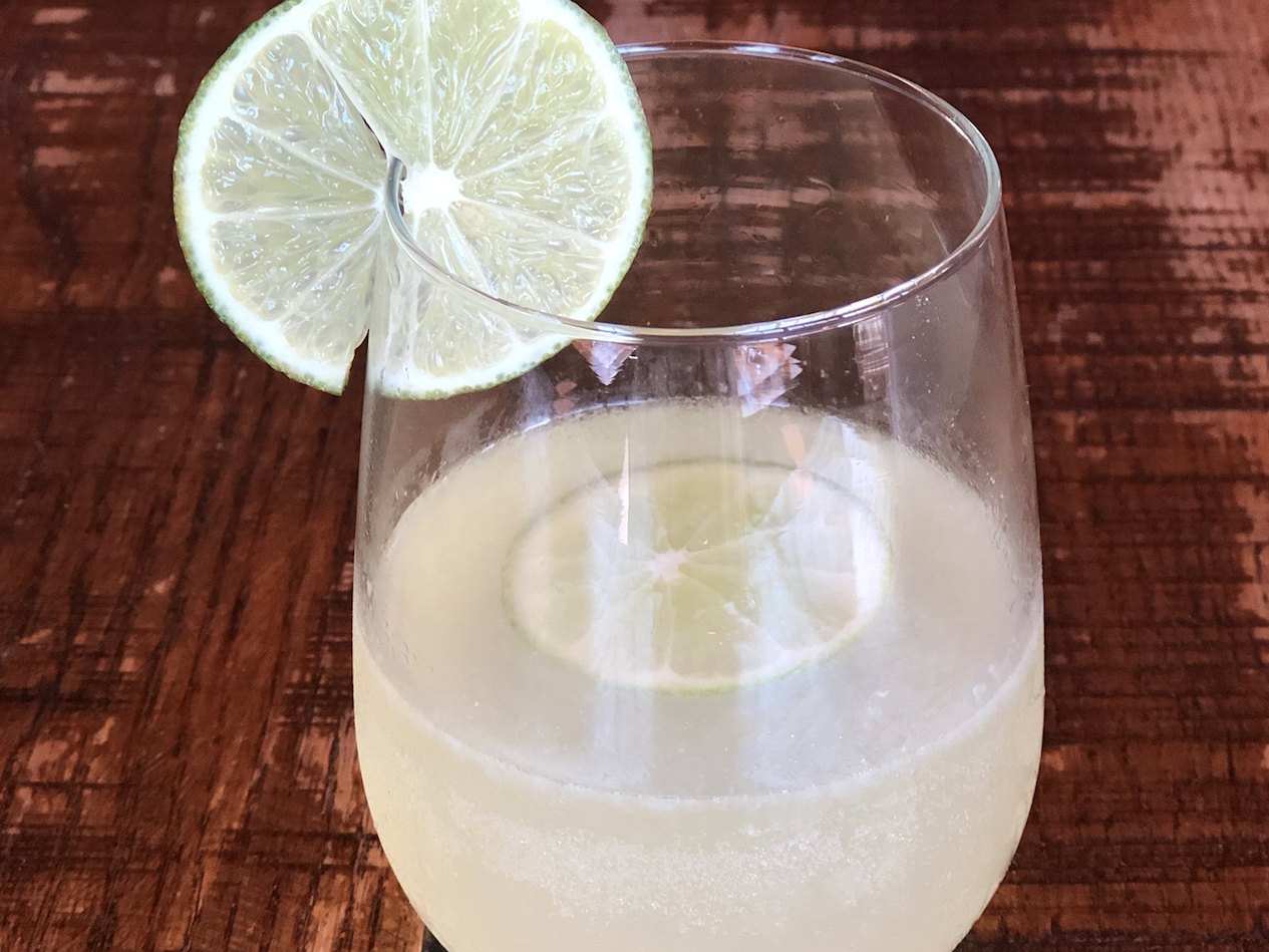 5 cool cocktails to help you beat the heat in Nashville
