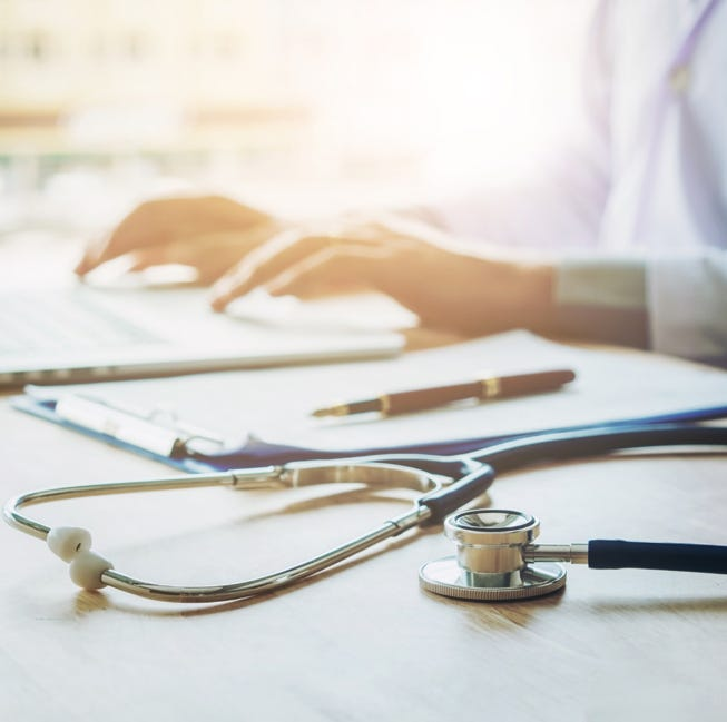 Three trends that could change health care for consumers in 2019