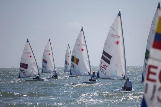 786099002 Youth Sailing 26