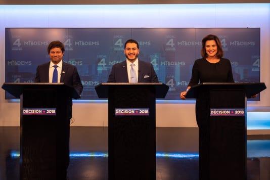 Mdp Debate18 8