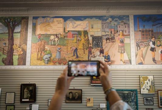 Hamtramck Mural 071918 Cbp