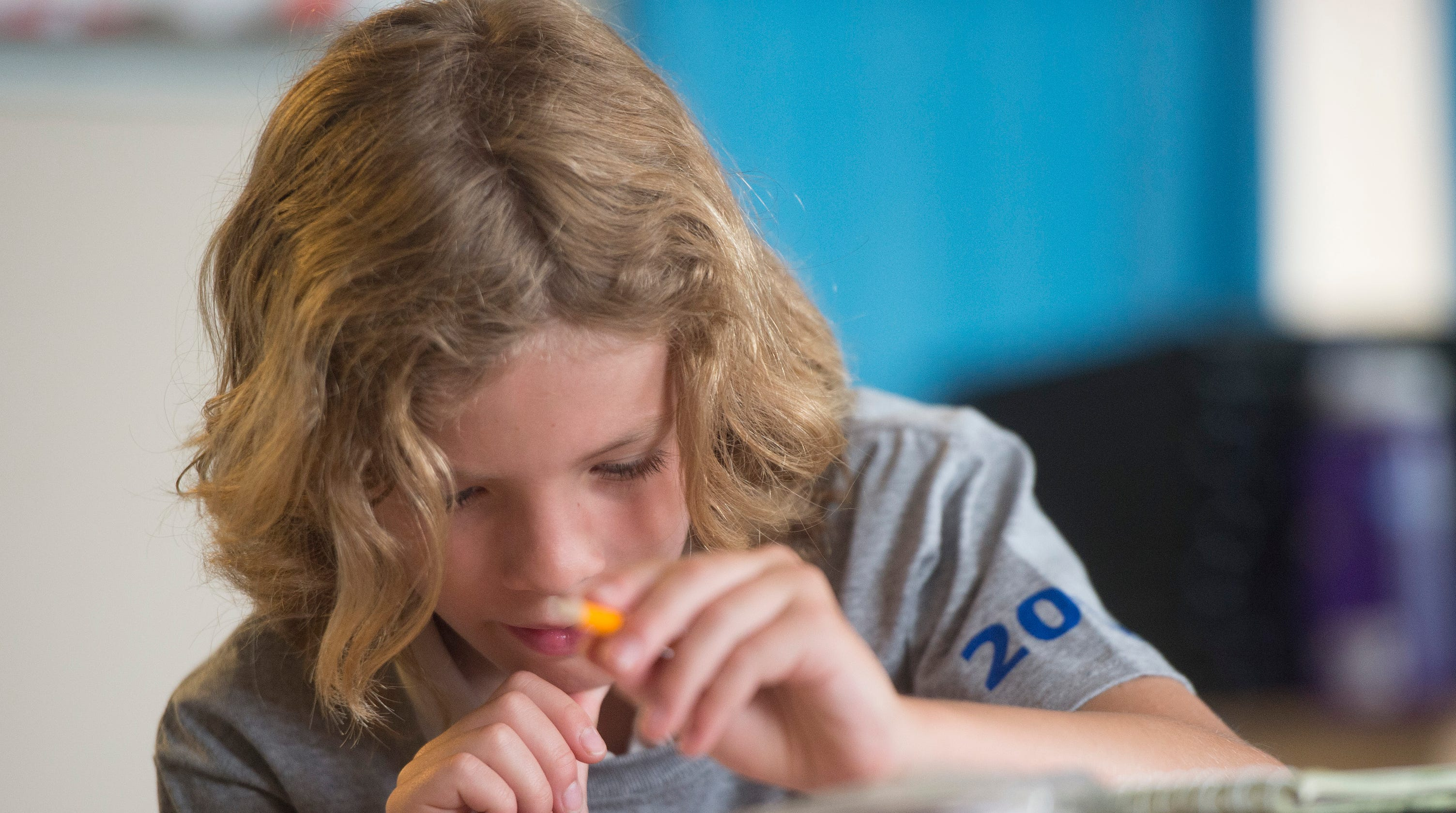 Why Getting Help For Kids With Dyslexia >> Parents Poudre School District Struggle To Help Dyslexic Kids