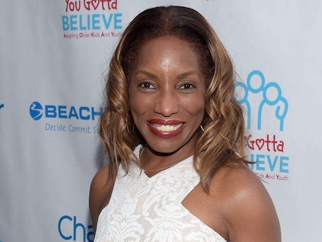 Stephanie Mills will sing Friday and speak on a Saturday panel as part of Indiana Black Expo Summer Celebration.
